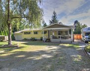 2215 Ross Rd, Point Roberts image