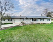 596 County Rd. 29, Bluffton image