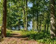 Hunter Point, Muscle Shoals image
