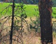 56664 Little River  Court Unit 40, Bend image