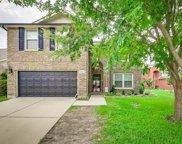 4408 Grassy Glen Drive, Fort Worth image