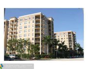 1801 N Flagler Dr Unit 306, West Palm Beach image