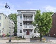 650 Hyde Park Ave Unit 2, Boston image