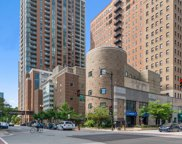 40 East 9Th Street Unit 1709, Chicago image