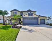 7807 Abbey Mist Cove, Tampa image