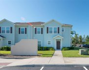 3211 Oyster Lane Unit 3211, Kissimmee image