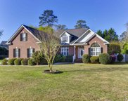116 Royal Woods Road, Columbia image