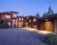 65870 Pronghorn Estates  Drive, Bend image