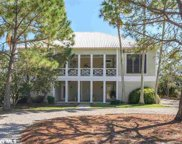 30915 Peninsula Dr, Orange Beach image