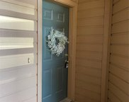 12360 W Nevada Place Unit 104, Lakewood image