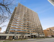 6030 N Sheridan Road Unit #1403, Chicago image