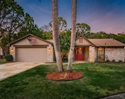 15009 Barby Avenue, Tampa image