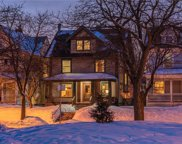 2520 Colfax Avenue S, Minneapolis image