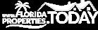 www.FloridaProperties.TODAY