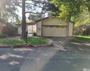 610 W Riverview Circle, Reno image