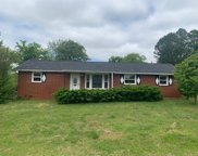 307 Nice Dr, Clarksville image