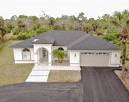 3311 7th Ave Sw, Naples image