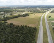 TBD Hwy 290 Unit Tract 600, Elgin image