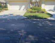 4051 Grove Point Road, Palm Beach Gardens image