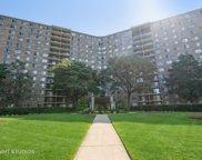 7141 N Kedzie Avenue Unit #804, Chicago image