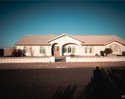 3640 Packsaddle  Road, Kingman image