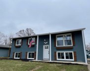 969 W 69th Place, Merrillville image
