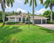 10060 Nw 62nd St, Parkland image