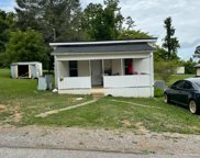 1373 S EASLEY CT, Morristown image