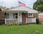 6181 HIGHVIEW, Dearborn Heights image