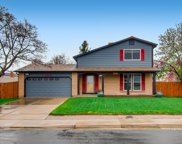 6576 W 114th Avenue, Westminster image