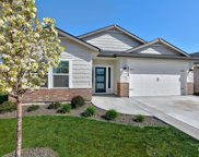 2612 E Copper Point St., Meridian image
