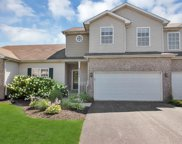 5527 Victoria Place, Crown Point image