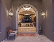 29633 N 105th Way, Scottsdale image