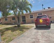 3860 Nw 176th St, Miami Gardens image