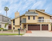 17211 Sims Lane, Huntington Beach image