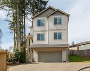 33019 47th Place S, Federal Way image