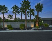 1096     Lucent Court, Palm Springs image