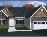 000 Country Meadows Dr, East Greenbush image