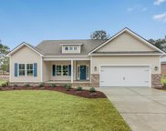 3136 Ivy Lea Dr., Conway image