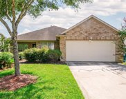 9502 Fawn Park Court, Humble image