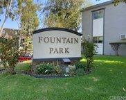 6031 Fountain Park Lane Unit #12, Woodland Hills image