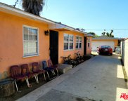 3412 W 110th St, Inglewood image