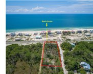 1379 E Gulf Beach Dr, St. George Island image