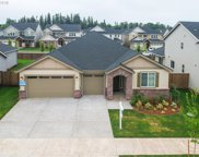 5103 NW 137TH  WAY Unit #Lot29, Vancouver image