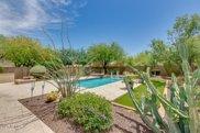 3815 E Matthew Drive, Phoenix image