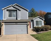 9442 Cove Creek Drive, Highlands Ranch image