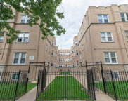 6323 North Sacramento Avenue Unit 1W, Chicago image