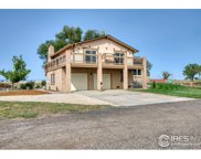 2643 County Road 19, Fort Lupton image