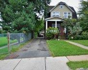 192 GREGORY PL, West Orange Twp. image