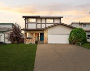 158 Woodland  Drive, Fort McMurray image